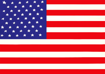 File:Usa-flag.jpg