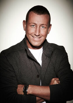 Christophermaloney
