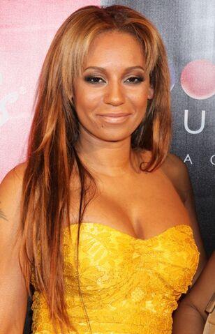 File:Melanie-brown-hair.jpg
