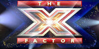 The X Factor UK (Series 7)