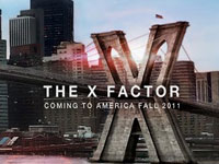 File:X-factor-coming-soon-250x100.jpg