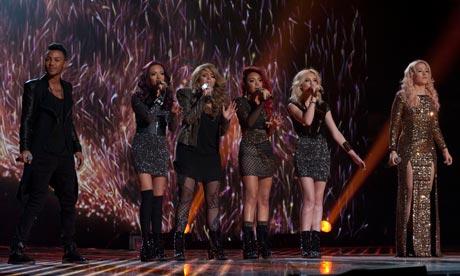 File:X-Factor-finalists-rehear-007.jpg