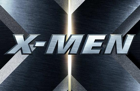 File:X-Men.jpeg