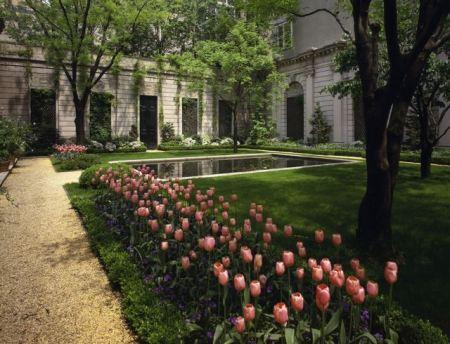 File:Gardens.jpeg