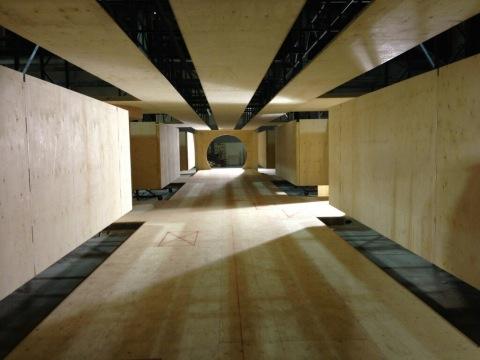 File:Basement Hall.jpg
