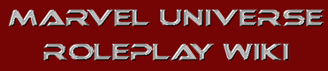 File:MURP logo.png