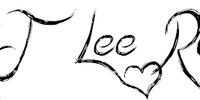 AJ Lee-Rose