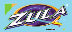 File:Zula logo.png