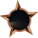 File:Badge-5-2.png