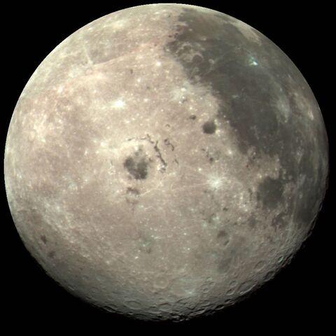 File:Moon2.jpg