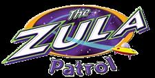 File:Zula Patrol.png