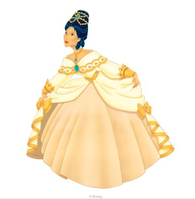File:Pocahontasdisneyprincessmovie2promotionalart2.png
