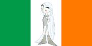 Aisling - Irish Princess
