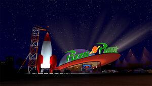 Pizza Planet2