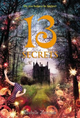 File:Secrets.JPG