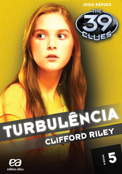 Capa-ebooks 395-Turbulencia.jpg