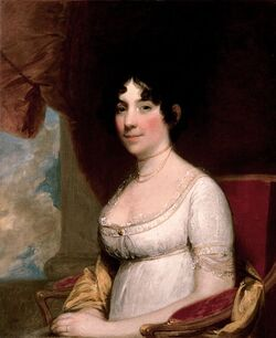490px-Dolley Madison