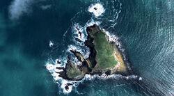 Cahill Island, Ireland.jpg