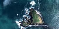 Ilha Cahill