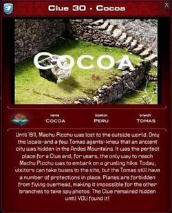 300px-Cocoa.jpg