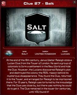 300px-Salt.jpg