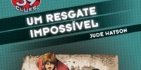 Um Resgate Impossível