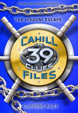 CahillFiles4.jpg