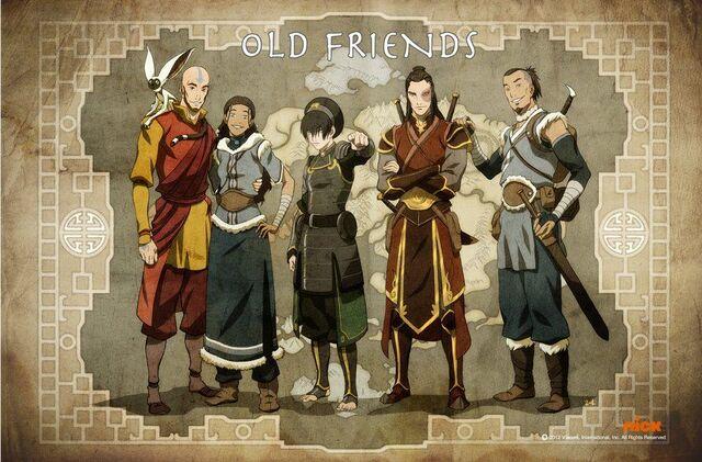 File:The gang grown up!.jpg