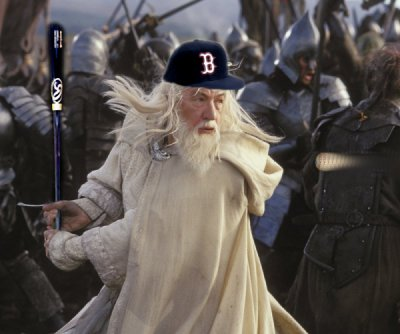 File:Gandalf Baseball.jpg