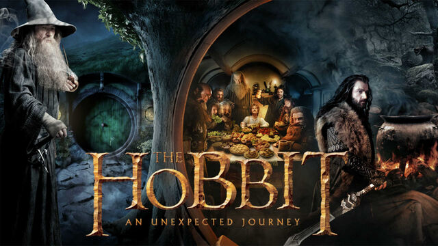 File:The Hobbit Desktop (2).jpg