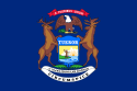 File:125px-Flag of Michigan.png