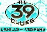 File:T39C CVV Logo Inverted Color.png