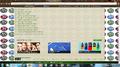 Thumbnail for version as of 18:46, September 22, 2013