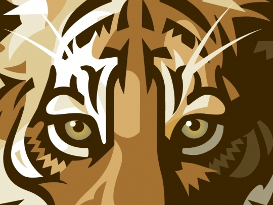 File:Cr mega 406 Save-Vanishing-Species-stamp-image.jpg