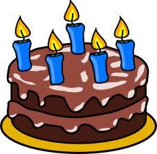 File:Birthday Cake.jpg
