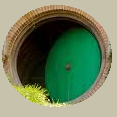 File:Hobbit Hole Chat Icon.png