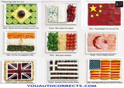 File:Countries in Food Style!.jpg