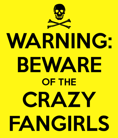 File:Beware the Fangirls.png