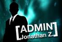 Admin Jon Z