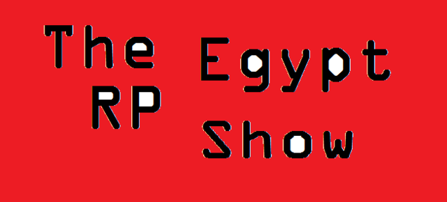 File:The Egypt RP Show.png