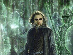 File:Cool Dude Aragorn.jpg