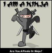 File:I. AM. Ninja.jpg