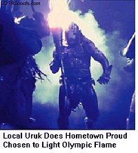 File:Uruk at London 2012.jpg