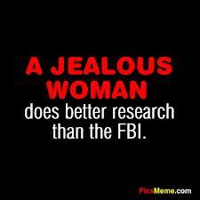 File:Jealous woman.jpg