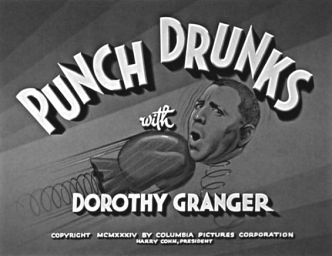 File:Punch Drunks title card.png