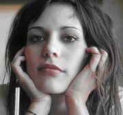 Vanessa Jeanne Long