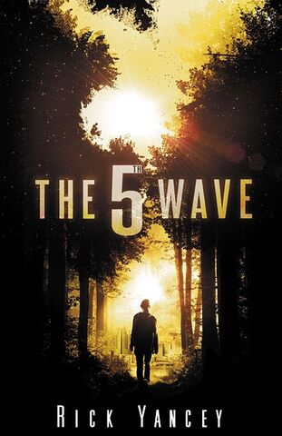 File:The5thwave.jpg