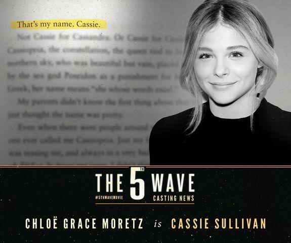 File:Casting Cassie.jpg