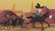 S2e04a a western...