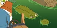 S1e10a Alligator